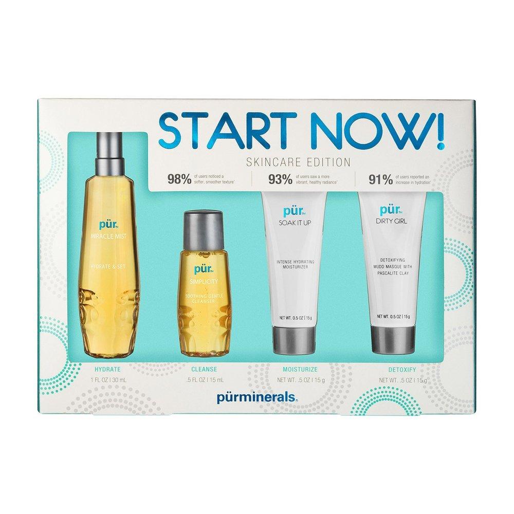 skincare-starter-kit-products-savannahwedding-bridesmaidgifts.jpg