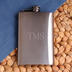 bar-power-up-gunmetal-flask-1_medium.jpg