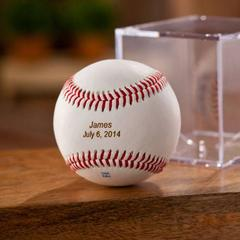 sports-classic-rawlings-baseball-1_medium.jpg