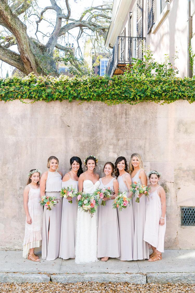Marisa-Scott-dana-cubbage-charleston-wedding-rice-mill-wedding-savannah-bridal-boutique-ivory-and-beau-bridal-boutique-sarah-seven-wedding-dress-southern-boho-bride-17.jpg