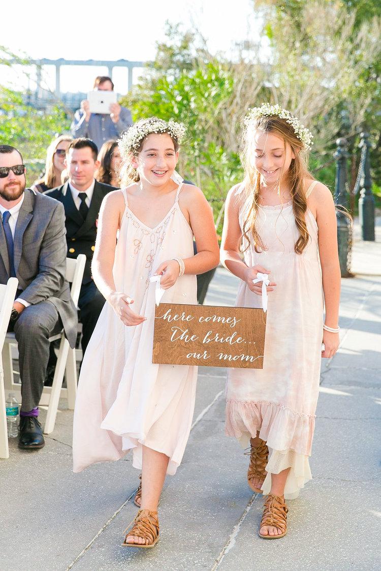 Marisa-Scott-dana-cubbage-charleston-wedding-rice-mill-wedding-savannah-bridal-boutique-ivory-and-beau-bridal-boutique-sarah-seven-wedding-dress-southern-boho-bride-20.jpg