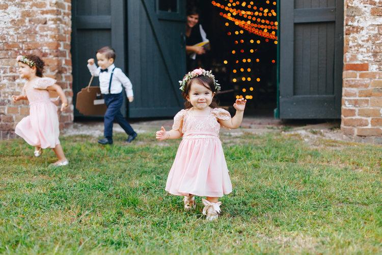 darling-juliet-photography-ivory-and-beau-bridal-boutique-savannah-wedding-dresses-savannah-bridal-gowns-daughters-of-simone-winnie-savannah-florist-boho-wedding-savannah-boho-wedding-roundhouse-railroad-musuem-wedding-20.jpg