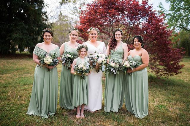 monica-jean-photography-savannah-bridal-boutique-savannah-wedding-dresses-savannah-bridal-gowns-nicole-miller-nina-custom-wedding-dress-9.jpg