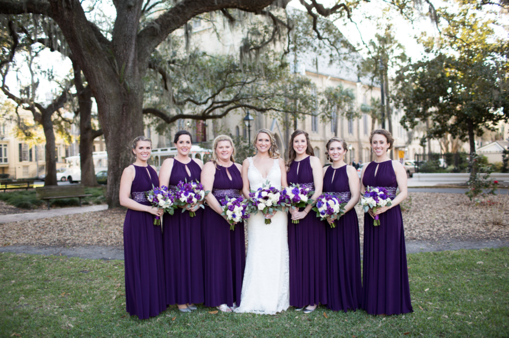 lauryn-stu-shelby-ann-photography-ivory-and-beau-bridal-boutique-savannah-bridal-gowns-savannah-wedding-dresses-savannah-alvina-valenta-savannah-wedding-planner-3.png