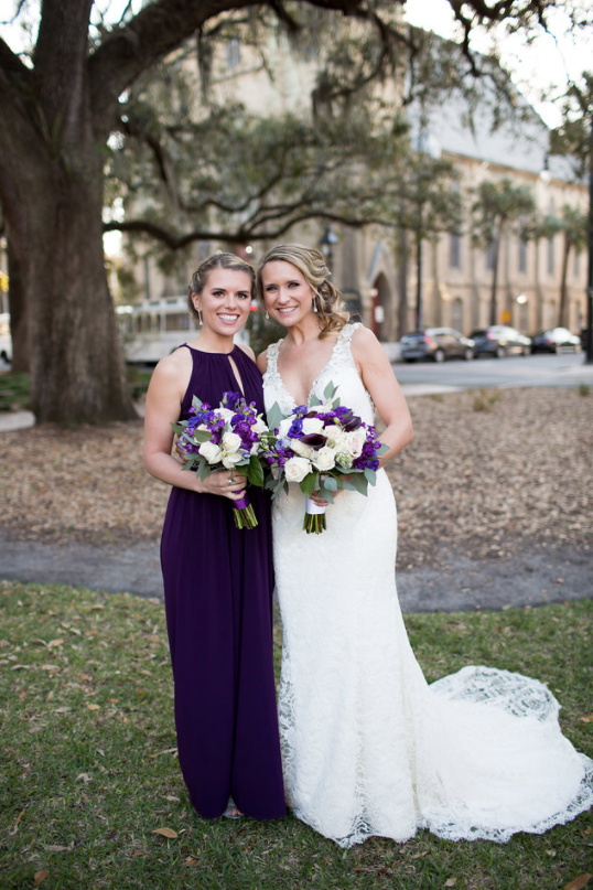 lauryn-stu-shelby-ann-photography-ivory-and-beau-bridal-boutique-savannah-bridal-gowns-savannah-wedding-dresses-savannah-alvina-valenta-savannah-wedding-planner-6.png