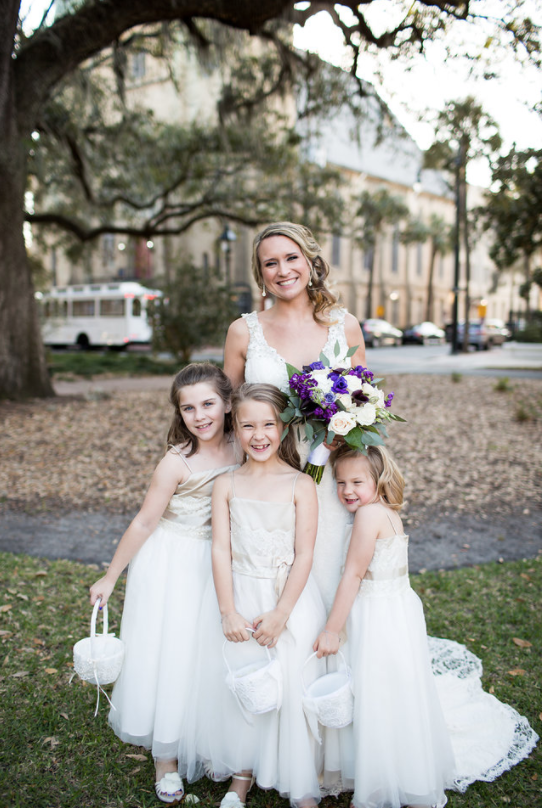 lauryn-stu-shelby-ann-photography-ivory-and-beau-bridal-boutique-savannah-bridal-gowns-savannah-wedding-dresses-savannah-alvina-valenta-savannah-wedding-planner-7.png