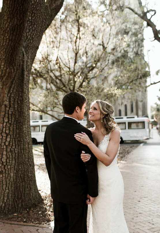 lauryn-stu-shelby-ann-photography-ivory-and-beau-bridal-boutique-savannah-bridal-gowns-savannah-wedding-dresses-savannah-alvina-valenta-savannah-wedding-planner-8.png