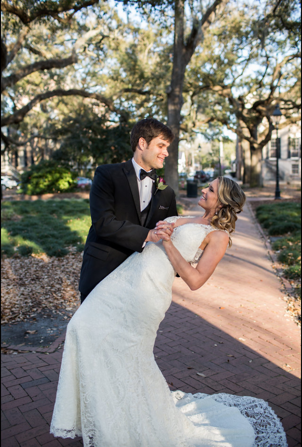 lauryn-stu-shelby-ann-photography-ivory-and-beau-bridal-boutique-savannah-bridal-gowns-savannah-wedding-dresses-savannah-alvina-valenta-savannah-wedding-planner-9.png