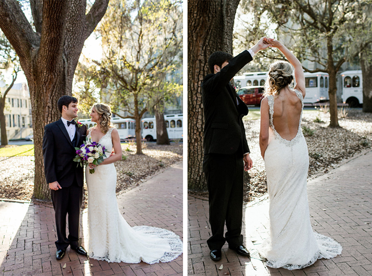 lauryn-stu-shelby-ann-photography-ivory-and-beau-bridal-boutique-savannah-bridal-gowns-savannah-wedding-dresses-savannah-alvina-valenta-savannah-wedding-planner-11.jpg