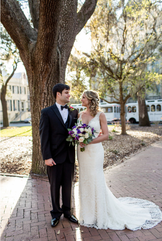 lauryn-stu-shelby-ann-photography-ivory-and-beau-bridal-boutique-savannah-bridal-gowns-savannah-wedding-dresses-savannah-alvina-valenta-savannah-wedding-planner-12.png