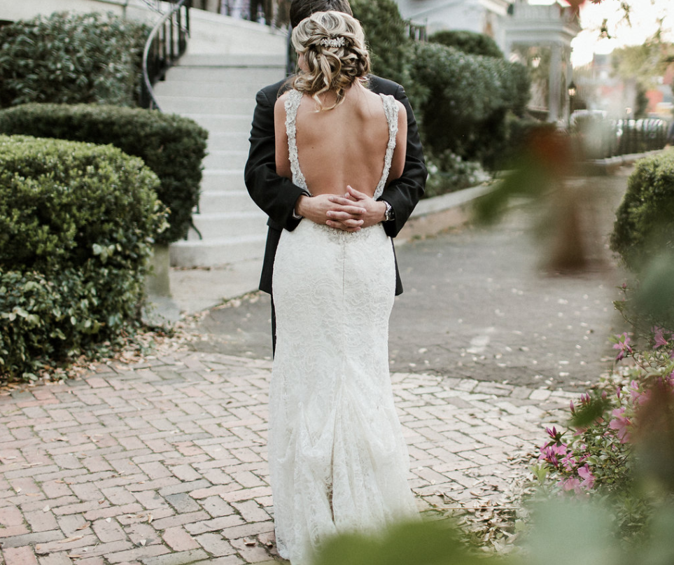lauryn-stu-shelby-ann-photography-ivory-and-beau-bridal-boutique-savannah-bridal-gowns-savannah-wedding-dresses-savannah-alvina-valenta-savannah-wedding-planner-13.png