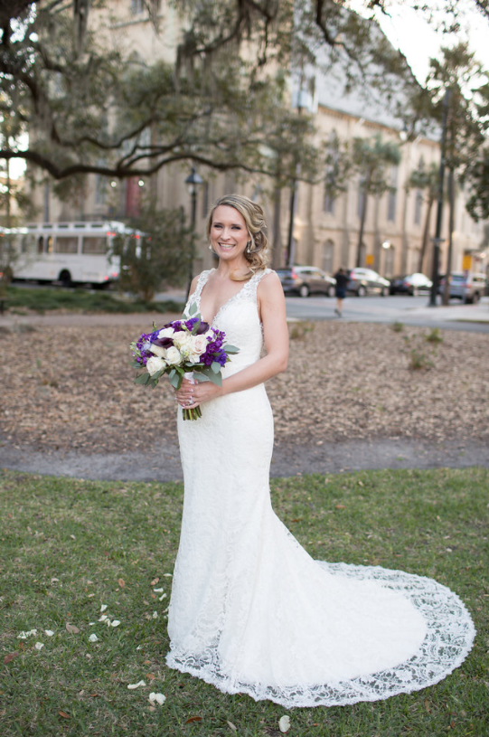 lauryn-stu-shelby-ann-photography-ivory-and-beau-bridal-boutique-savannah-bridal-gowns-savannah-wedding-dresses-savannah-alvina-valenta-savannah-wedding-planner-15.png