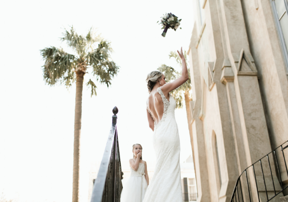 lauryn-stu-shelby-ann-photography-ivory-and-beau-bridal-boutique-savannah-bridal-gowns-savannah-wedding-dresses-savannah-alvina-valenta-savannah-wedding-planner-18.png
