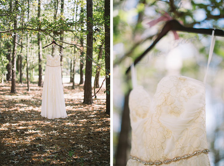 falyn-sy-branches-wedding-co-boone-hall-plantation-wedding-charleston-wedding-cotton-dock-wedding-sarah-seven-cascade-ivory-and-beau-bridal-boutique-savannah-wedding-dresses-savannah-bridal-gowns-charleston-weddings-falyn-sy-branches-wedding-co-boone-.jpg