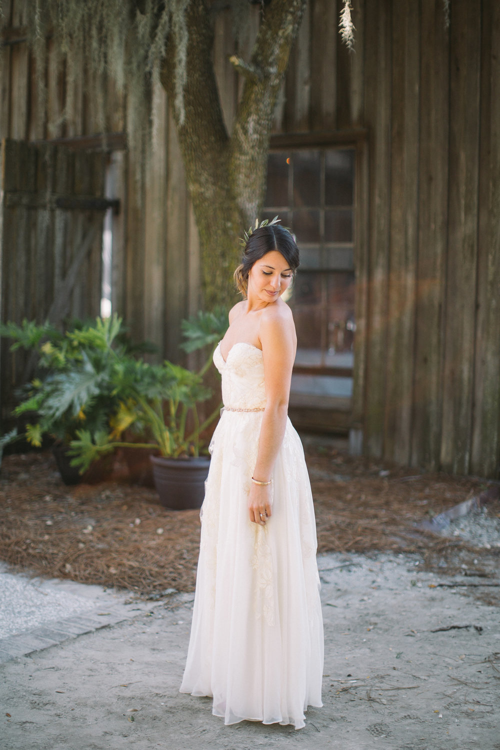 falyn-sy-branches-wedding-co-boone-hall-plantation-wedding-charleston-wedding-cotton-dock-wedding-sarah-seven-cascade-ivory-and-beau-bridal-boutique-savannah-wedding-dresses-savannah-bridal-gowns-charleston-weddings-5.jpg