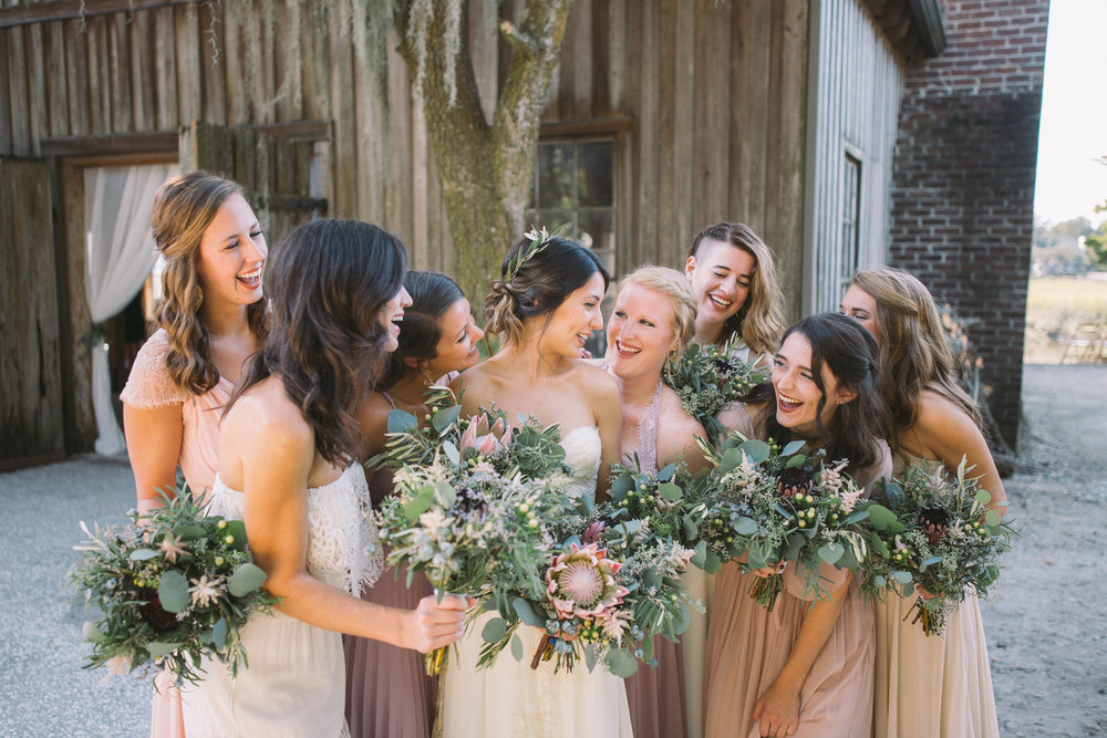 falyn-sy-branches-wedding-co-boone-hall-plantation-wedding-charleston-wedding-cotton-dock-wedding-sarah-seven-cascade-ivory-and-beau-bridal-boutique-savannah-wedding-dresses-savannah-bridal-gowns-charleston-weddings-7.jpg