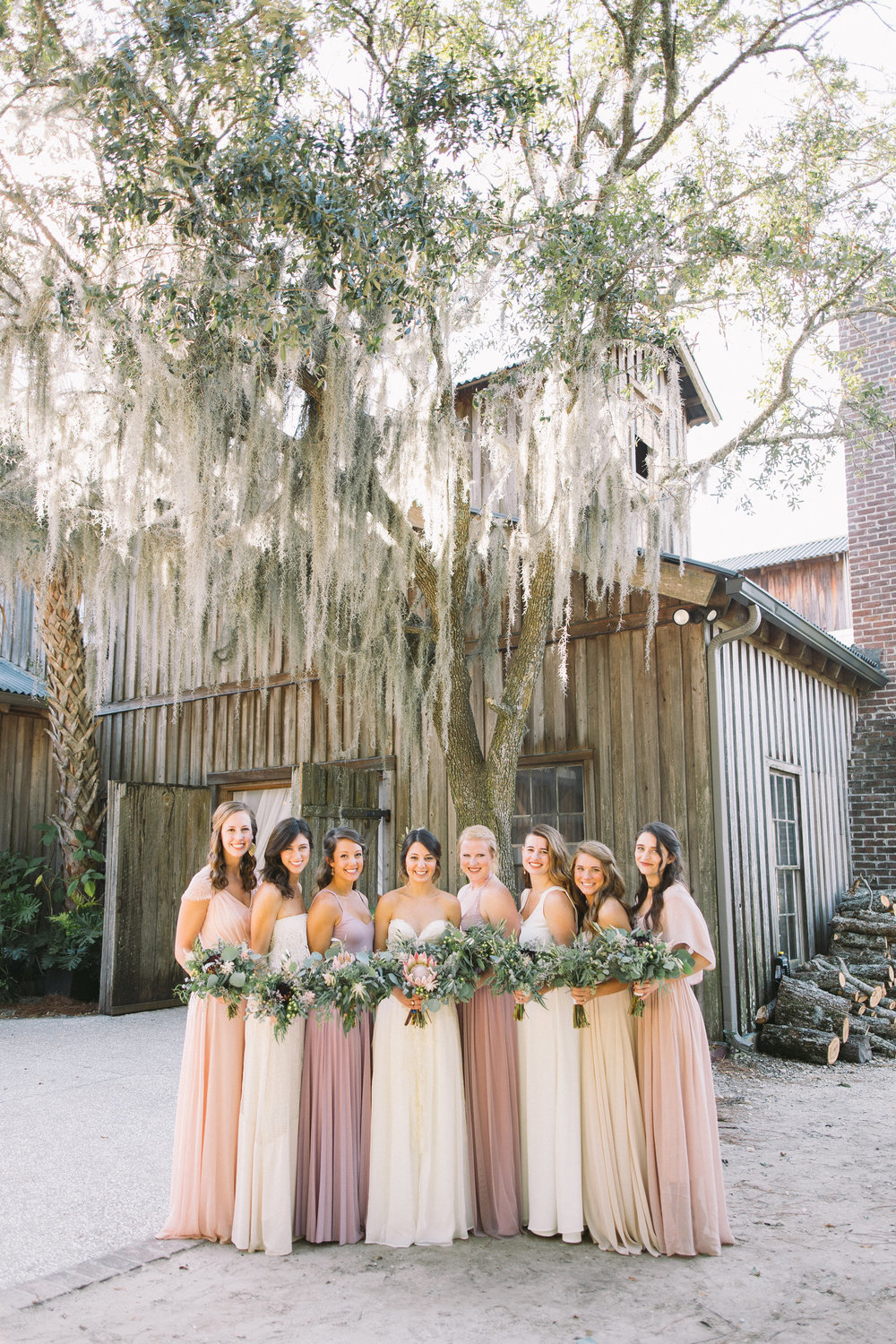 falyn-sy-branches-wedding-co-boone-hall-plantation-wedding-charleston-wedding-cotton-dock-wedding-sarah-seven-cascade-ivory-and-beau-bridal-boutique-savannah-wedding-dresses-savannah-bridal-gowns-charleston-weddings-6.jpg