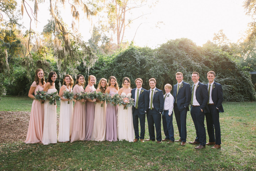 falyn-sy-branches-wedding-co-boone-hall-plantation-wedding-charleston-wedding-cotton-dock-wedding-sarah-seven-cascade-ivory-and-beau-bridal-boutique-savannah-wedding-dresses-savannah-bridal-gowns-charleston-weddings-20.jpg