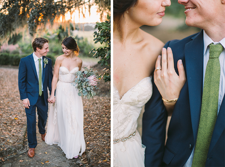 falyn-sy-branches-wedding-co-boone-hall-plantation-wedding-charleston-wedding-cotton-dock-wedding-sarah-seven-cascade-ivory-and-beau-bridal-boutique-savannah-wedding-dresses-savannah-bridal-gowns-charleston-weddings-30.jpg
