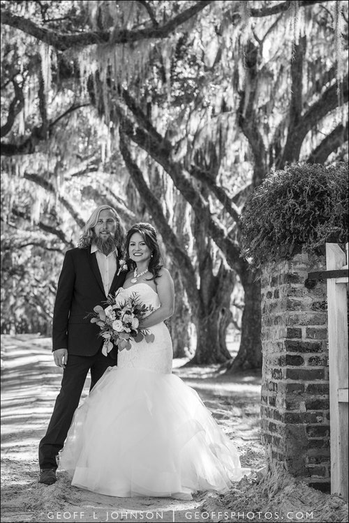 mia-colt-geoff-johnson-photography-savannah-wedding-sheldon-ruins-elopement-savannah-elopement-blush-by-hayley-paige-azi-lace-mermaid-horsehair-wedding-dress-ivory-and-beau-bridal-boutique-savannah-bridal-boutique-8.jpg