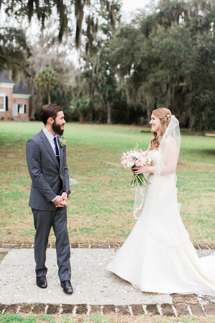 nancy-matt-wedding-whitfield-chapel-wedding-ivory-and-beau-bridal-boutique-the-happy-bloom-savannah-weddings-savannah-wedding-planner-savannah-bridal-boutique-savannah-florist-savannah-bridal-southern-wedding-17.jpg