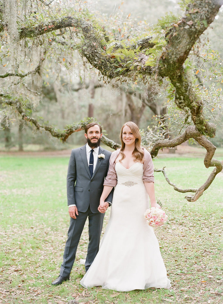 nancy-matt-wedding-whitfield-chapel-wedding-ivory-and-beau-bridal-boutique-the-happy-bloom-savannah-weddings-savannah-wedding-planner-savannah-bridal-boutique-savannah-florist-savannah-bridal-southern-wedding-old-sheldon-ruins-3.jpg