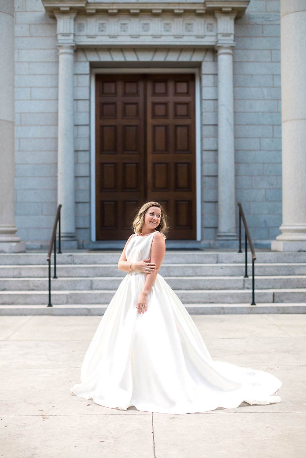 verity-maggie-sottero-ivory-and-beau-bridal-boutique-danielle-george-photography-savannah-bridal-boutique-savannah-weddings-savannah-wedding-planner-savannah-bridal-1.JPG