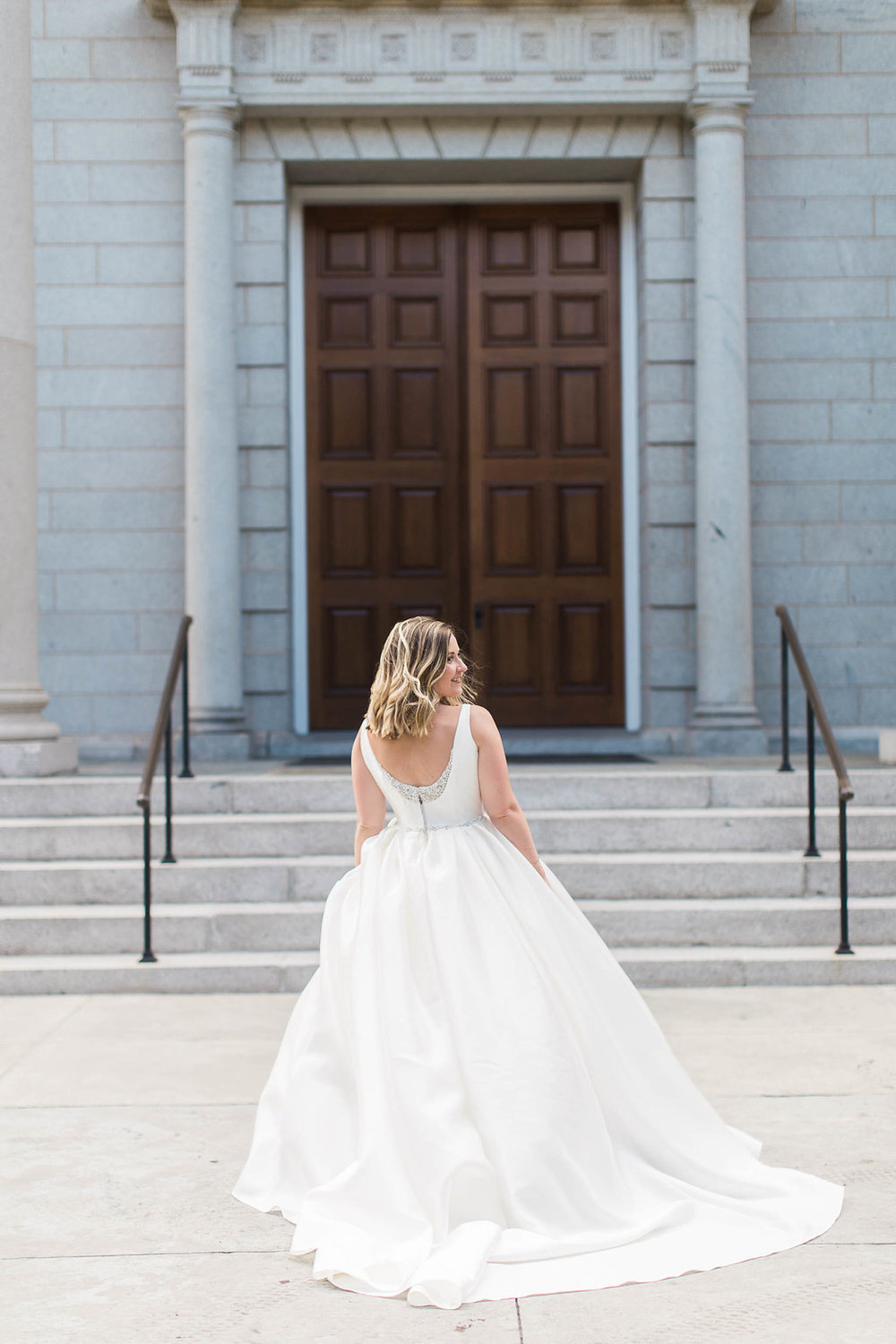 verity-maggie-sottero-ivory-and-beau-bridal-boutique-danielle-george-photography-savannah-bridal-boutique-savannah-weddings-savannah-wedding-planner-savannah-bridal-2.JPG
