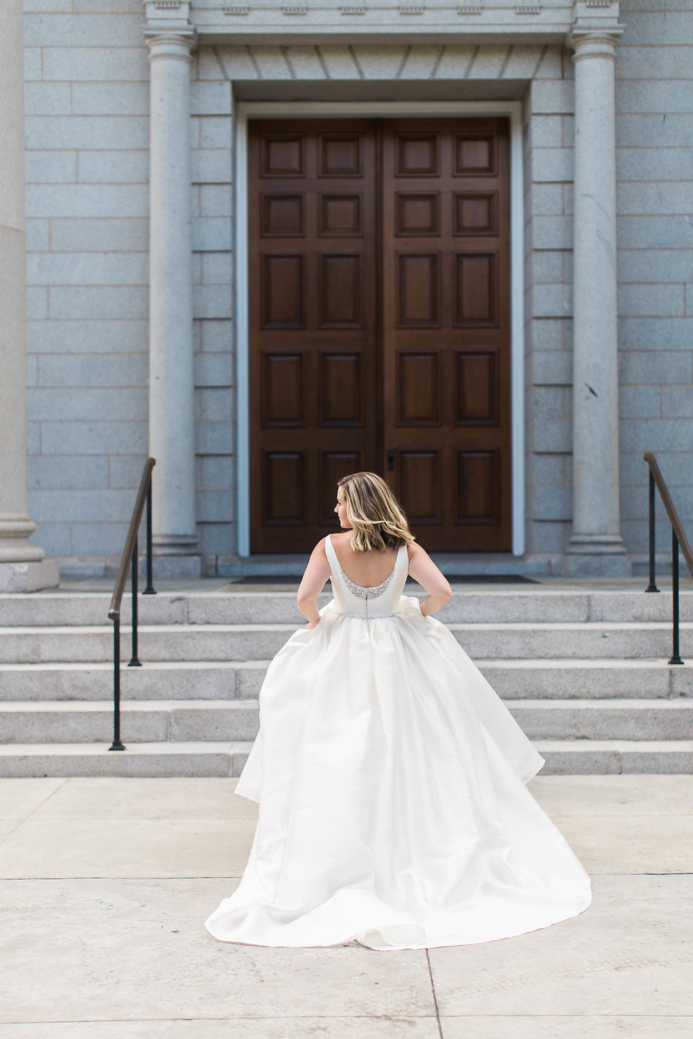 verity-maggie-sottero-ivory-and-beau-bridal-boutique-danielle-george-photography-savannah-bridal-boutique-savannah-weddings-savannah-wedding-planner-savannah-bridal-3.JPG