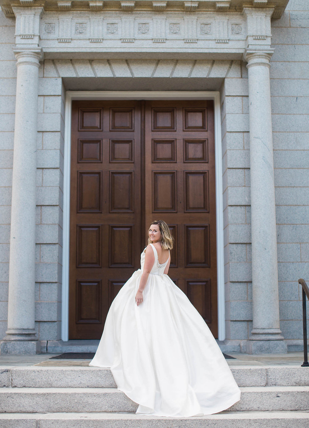 verity-maggie-sottero-ivory-and-beau-bridal-boutique-danielle-george-photography-savannah-bridal-boutique-savannah-weddings-savannah-wedding-planner-savannah-bridal-5.JPG