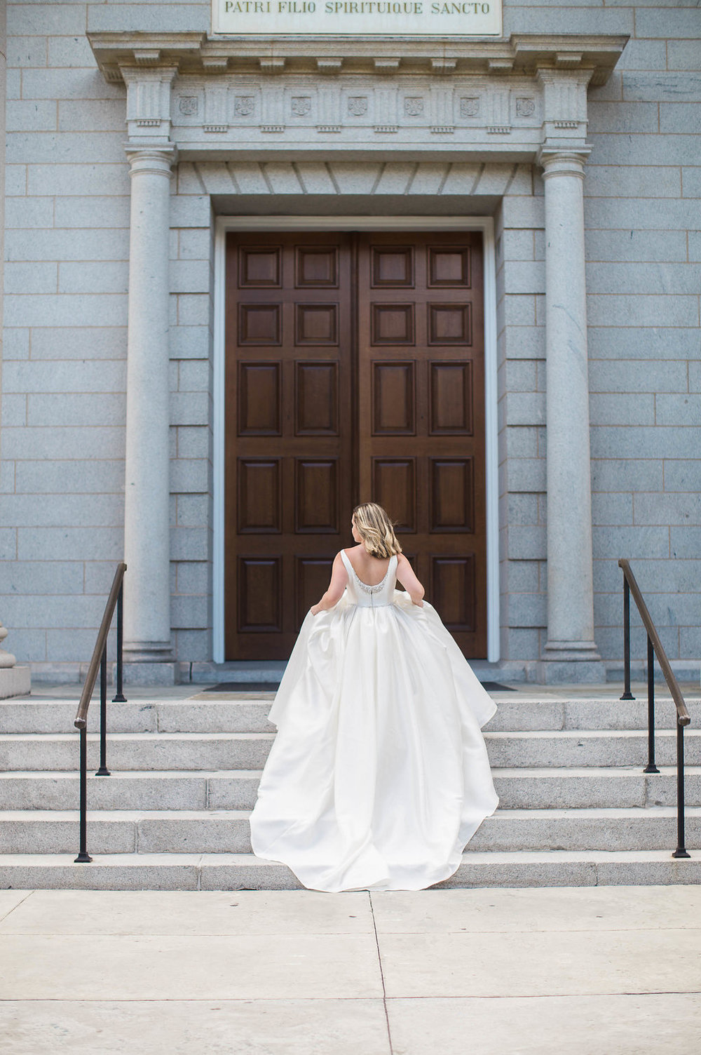 verity-maggie-sottero-ivory-and-beau-bridal-boutique-danielle-george-photography-savannah-bridal-boutique-savannah-weddings-savannah-wedding-planner-savannah-bridal-6.JPG