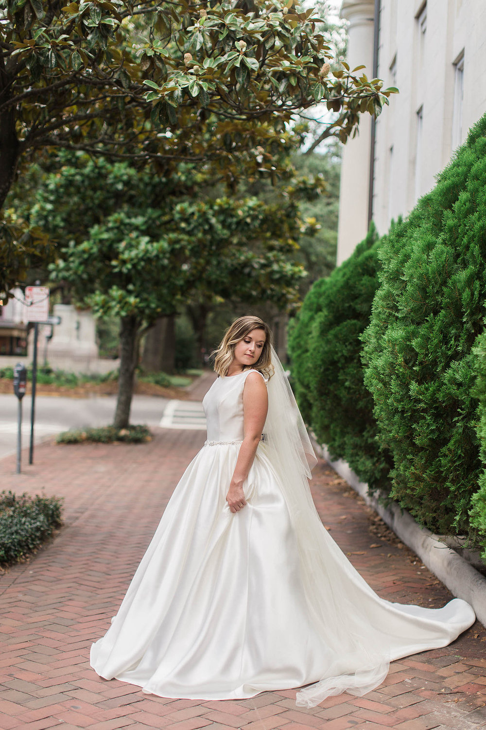 verity-maggie-sottero-ivory-and-beau-bridal-boutique-danielle-george-photography-savannah-bridal-boutique-savannah-weddings-savannah-wedding-planner-savannah-bridal-8.JPG