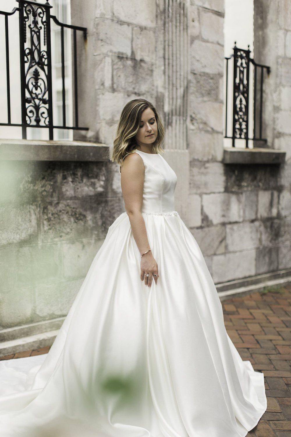 verity-maggie-sottero-ivory-and-beau-bridal-boutique-danielle-george-photography-savannah-bridal-boutique-savannah-weddings-savannah-wedding-planner-savannah-bridal-9.jpg