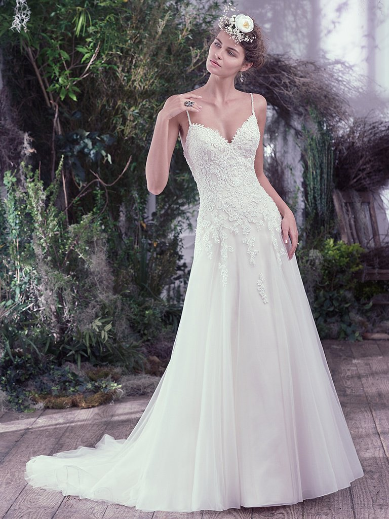 Maggie-Sottero-Wedding-Dress-Beth-6MT757-Main.jpg