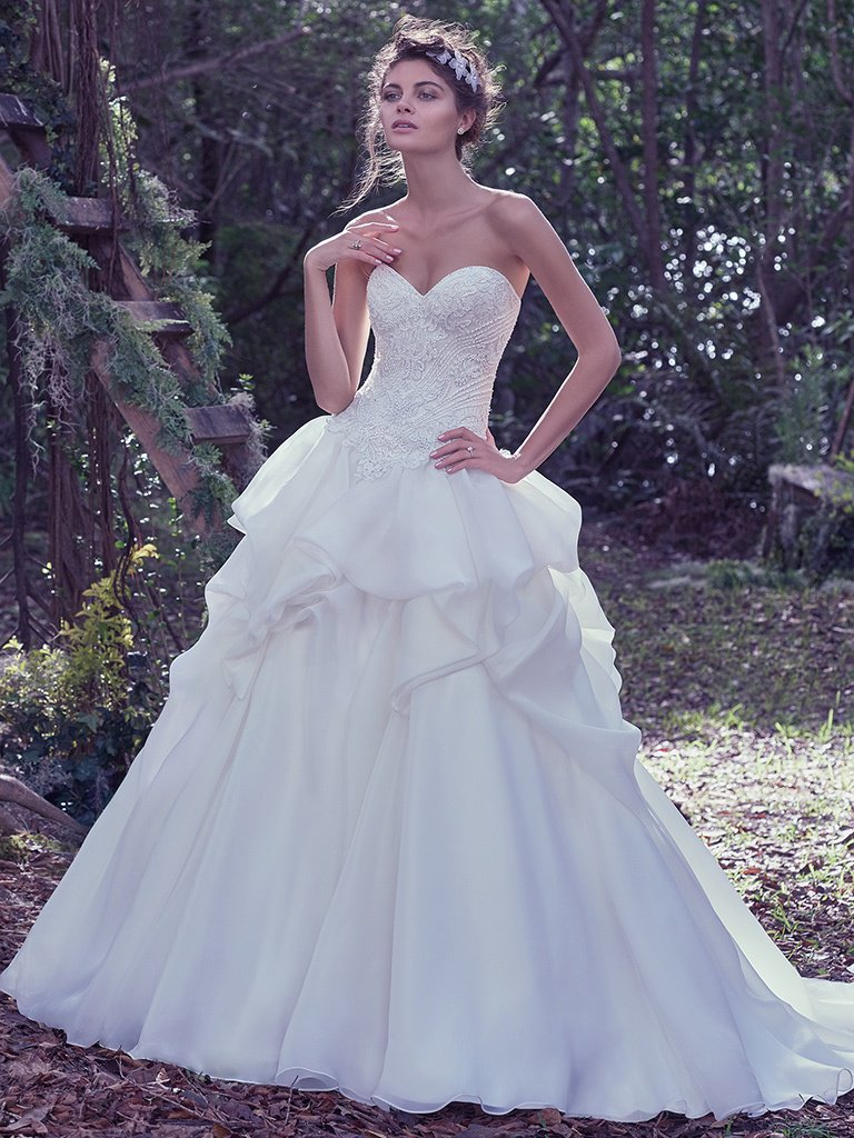 Maggie-Sottero-Wedding-Dress-Florentina-6MT771-Main.jpg