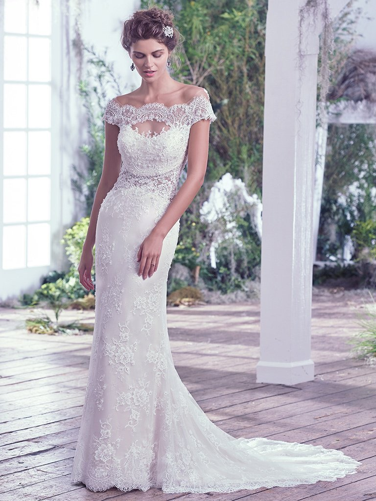 Maggie-Sottero-Wedding-Dress-Sipriana-6MT820-Main.jpg