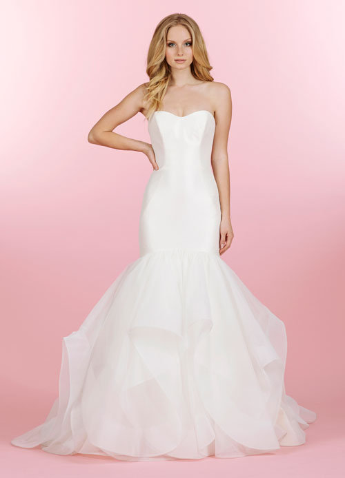 blush-hayley-paige-bridal-dupioni-tulle-fit-to-flare-elongated-bodice-detachable-beaded-bolero-1450_x3.jpg