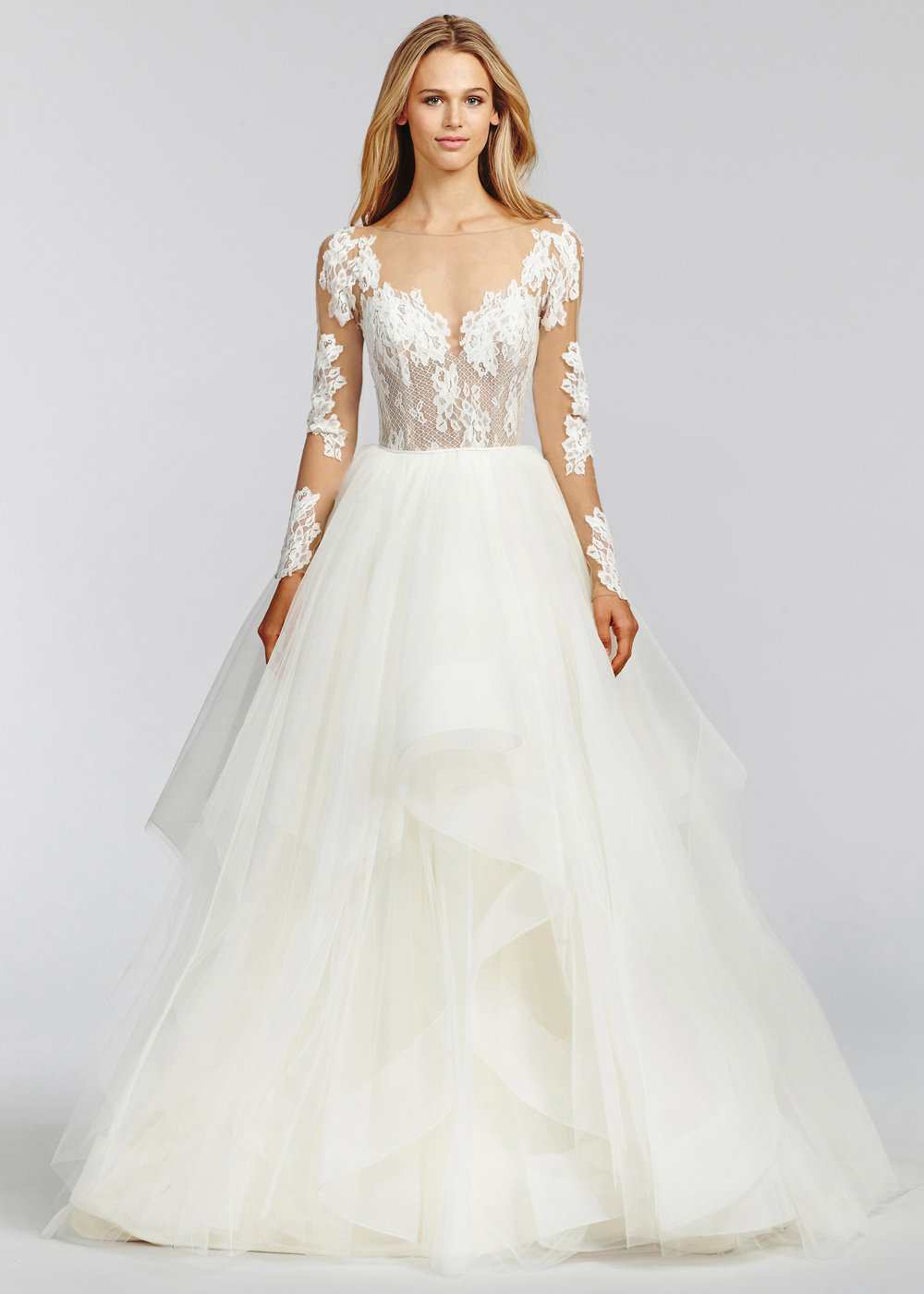 blush-hayley-paige-bridal-fall-2016-style-1652-pippa.jpg