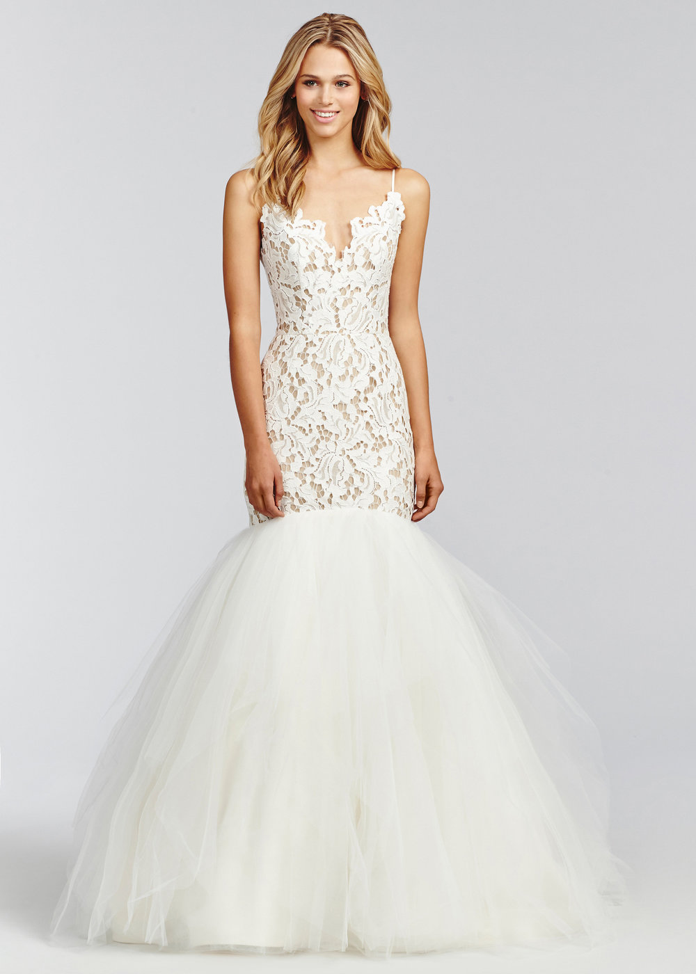 blush-hayley-paige-bridal-fall-2016-style-1650-kalea.jpg