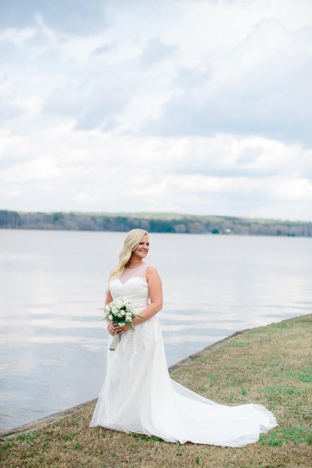 tori-tim-ti-adora-wedding-dress-savannah-bridal-boutique-savannah-wedding-gowns-savannah-weddings-savannah-bridal-accessories-ivory-and-beau-bridal-boutqiue-southern-bride-2.jpg