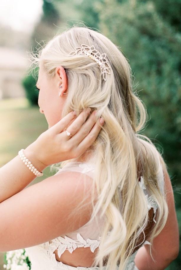 tori-tim-ti-adora-wedding-dress-savannah-bridal-boutique-savannah-wedding-gowns-savannah-weddings-savannah-bridal-accessories-ivory-and-beau-bridal-boutqiue-southern-bride-1.jpg
