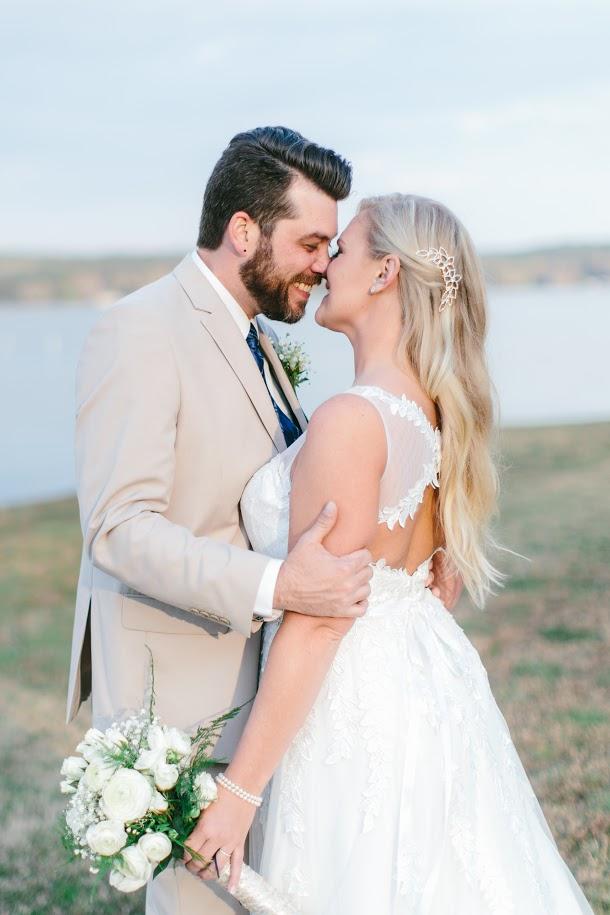tori-tim-ti-adora-wedding-dress-savannah-bridal-boutique-savannah-wedding-gowns-savannah-weddings-savannah-bridal-accessories-ivory-and-beau-bridal-boutqiue-southern-bride-3.jpg