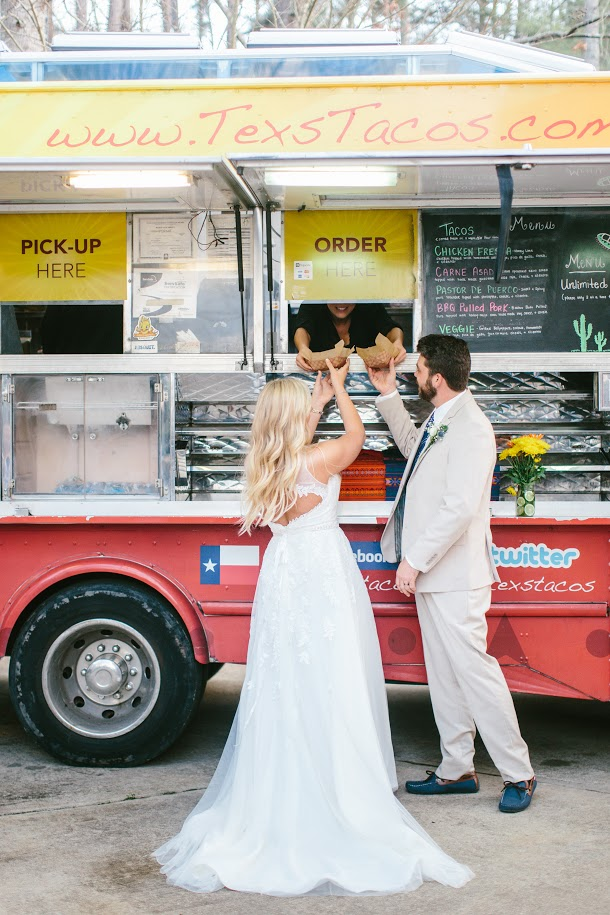 tori-tim-ti-adora-wedding-dress-savannah-bridal-boutique-savannah-wedding-gowns-savannah-weddings-savannah-bridal-accessories-ivory-and-beau-bridal-boutqiue-southern-bride-5.jpg