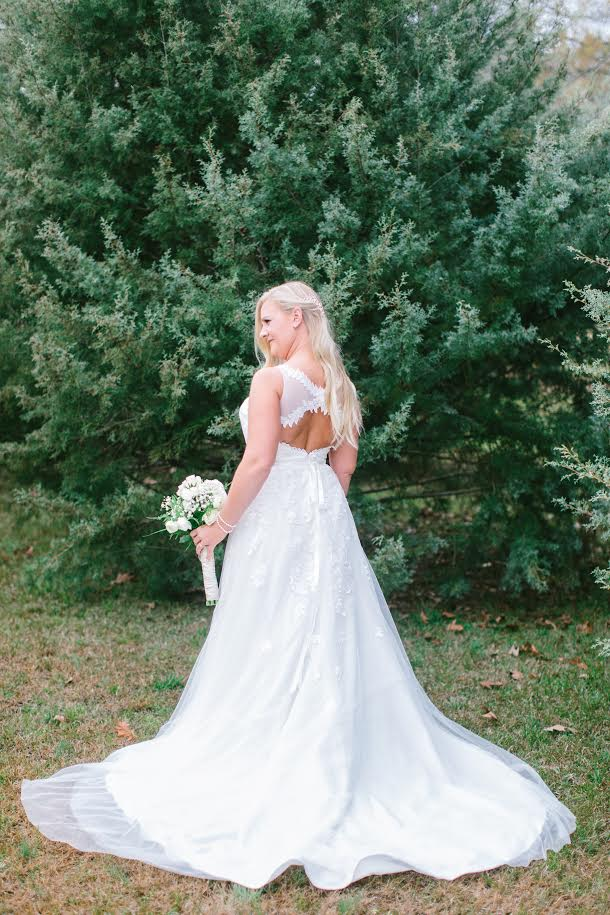 tori-tim-ti-adora-wedding-dress-savannah-bridal-boutique-savannah-wedding-gowns-savannah-weddings-savannah-bridal-accessories-ivory-and-beau-bridal-boutqiue-southern-bride-6.jpg