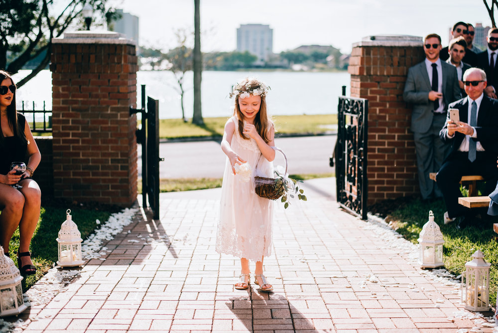 naomi-lynn-photography-lakeland-florida-wedding-nicole-miller-violet-savannah-bridal-boutique-ivory-and-beau-bridal-boutique-savannah-weddings-florida-weddings-australia-bride-southern-wedding-savannah-wedding-planner-30.jpg