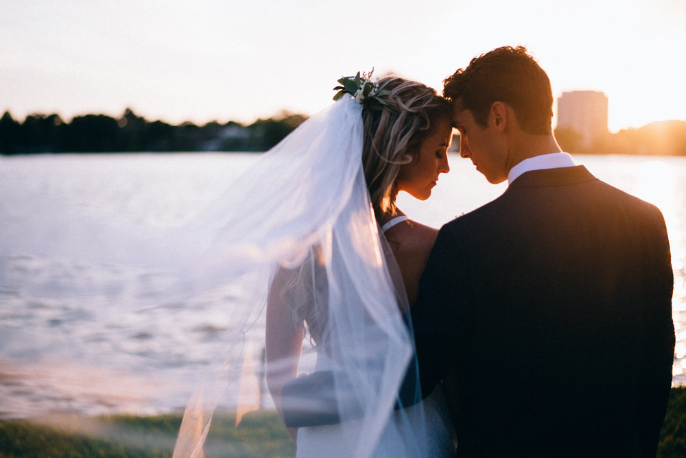 naomi-lynn-photography-lakeland-florida-wedding-nicole-miller-violet-savannah-bridal-boutique-ivory-and-beau-bridal-boutique-savannah-weddings-florida-weddings-australia-bride-southern-wedding-savannah-wedding-planner-35.jpg