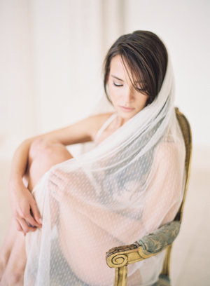 allegra hushed commotion veil.jpg
