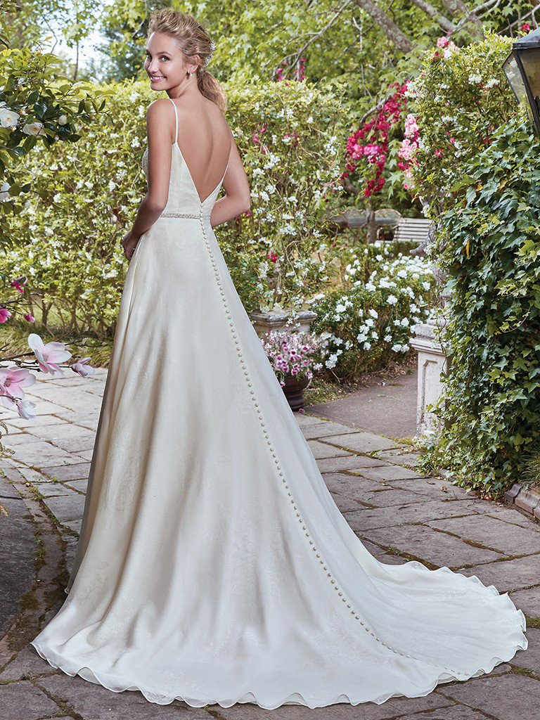 Rebecca-Ingram-Wedding-Dress-Isolde-7RZ977-Back.jpg