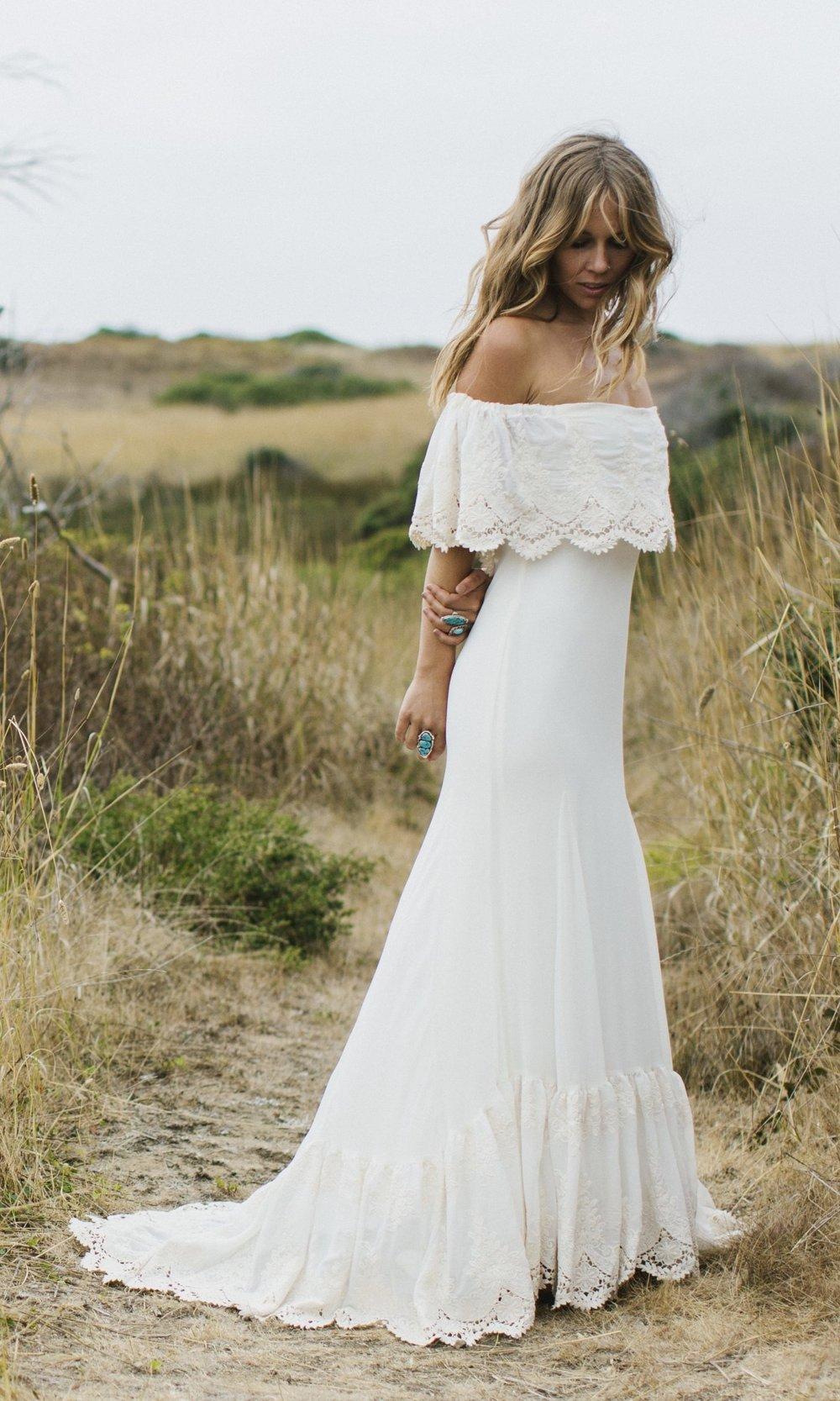 DOS Lu gown.jpg