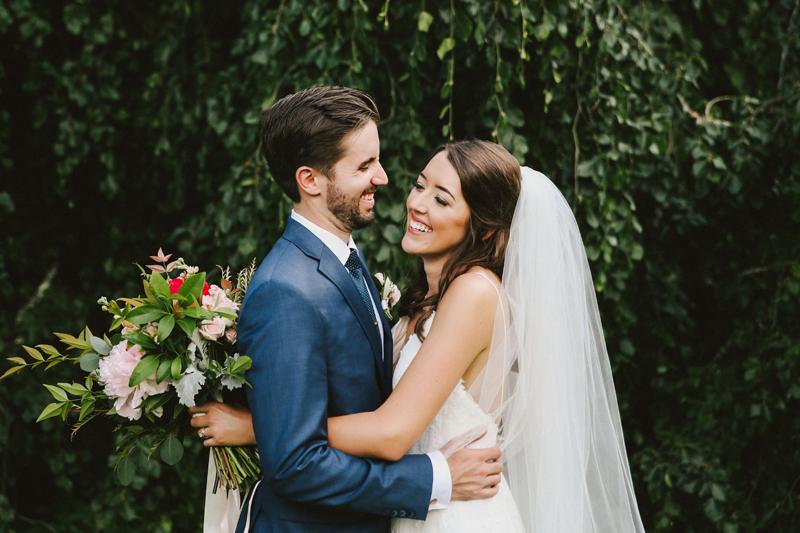high-hampton-inn-wedding-w-and-e-photographie-mountain-wedding-tiadora-wedding-dress-savannah-bridal-boutique-savannah-weddings-ivory-and-beau-bridal-boutique-outdoor-wedding-1.jpg